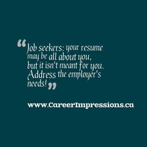 Address Employer Needs2