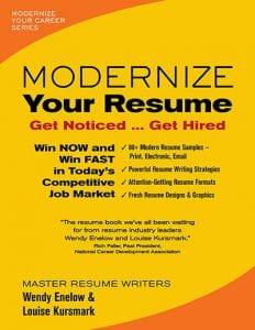 modernize-your-resume
