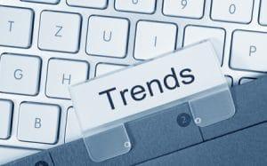 47012134 - trends
