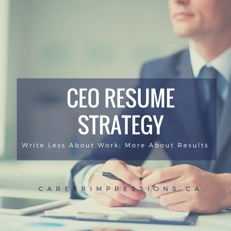 CEO ResumeStrategy 2