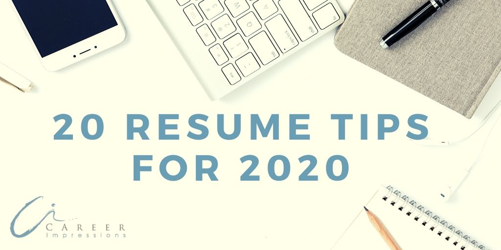 Adrienne Tom On Linkedin 20 Resume Tips For 2020 31 Comments