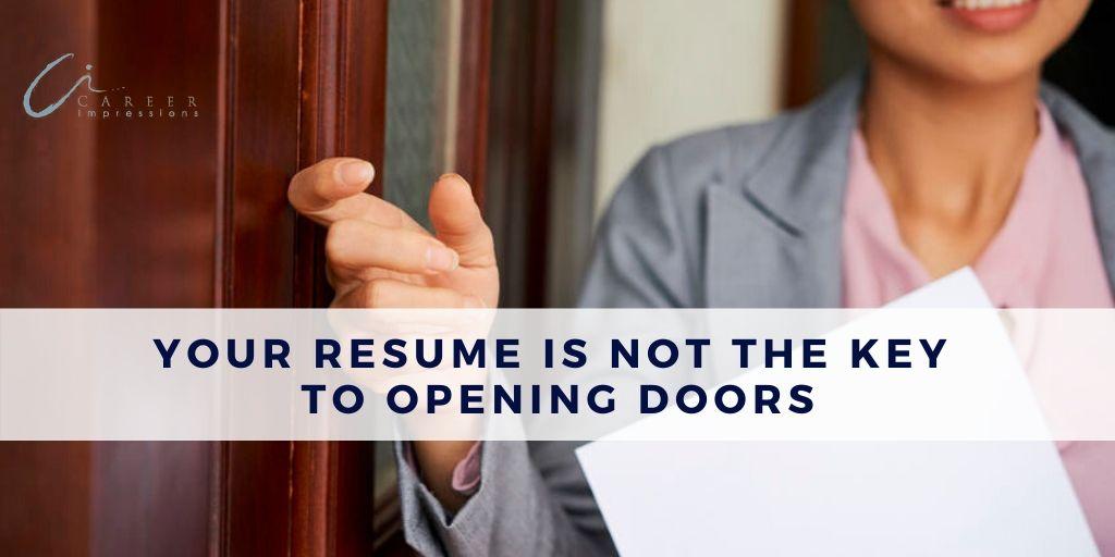 Key to open doors2
