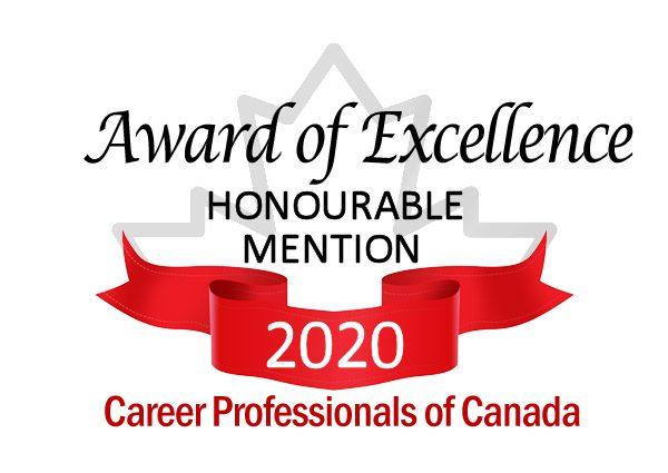 AOE Honourable Mention 2020 (002)