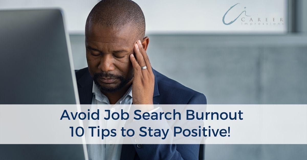 Job Search Burnout Career Impressions_ (002)