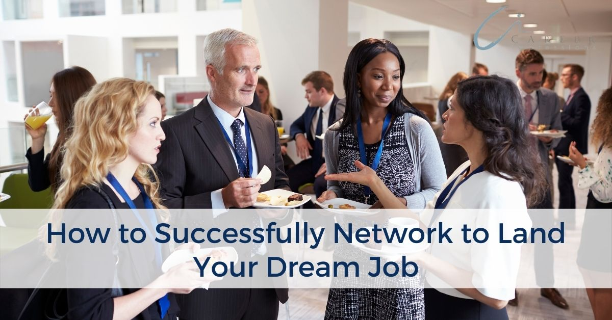 Successful Networking Career Impressions_ (002)