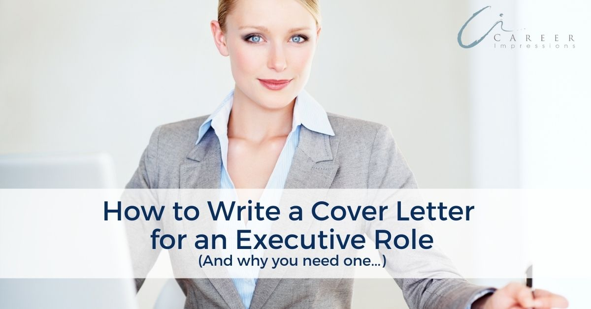 How to Write a Cover Letter Career Impressions_ (002)