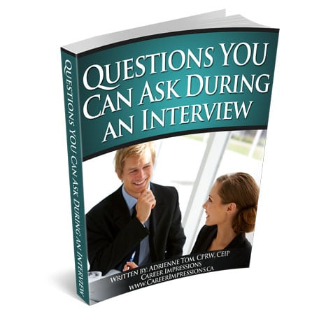 Questions-You-can-Ask-during-an-interview