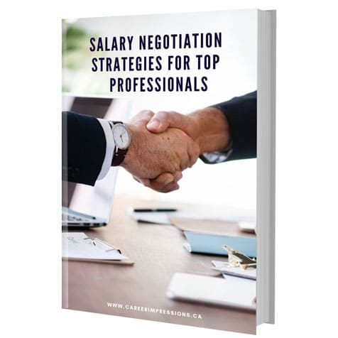 Salary Negotiation Strategies for Top Professionals