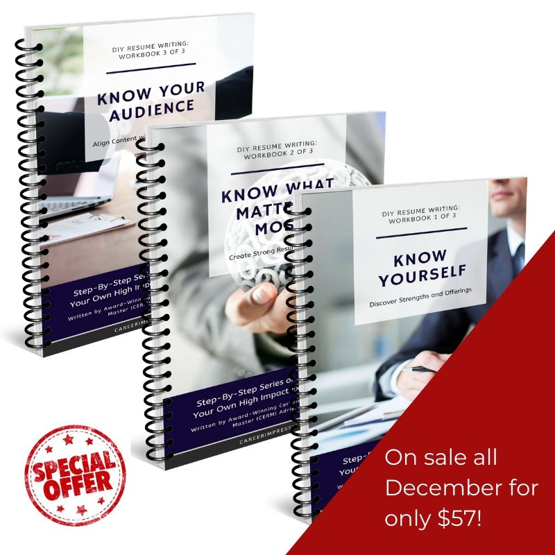 Exec DIY Workbooks-Sale2