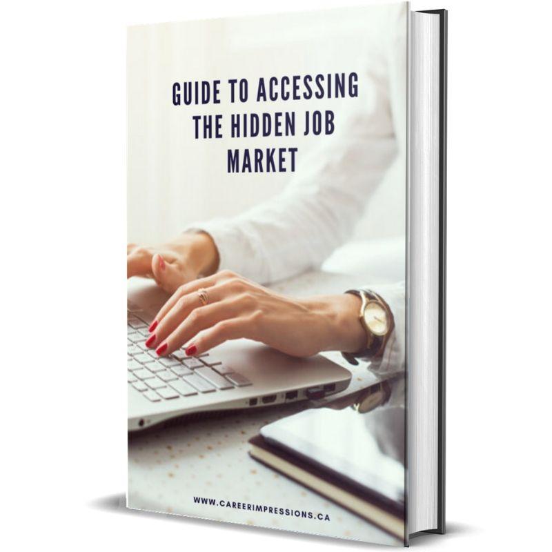 Access the Hidden Market